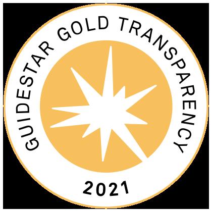 GuideStar2021
