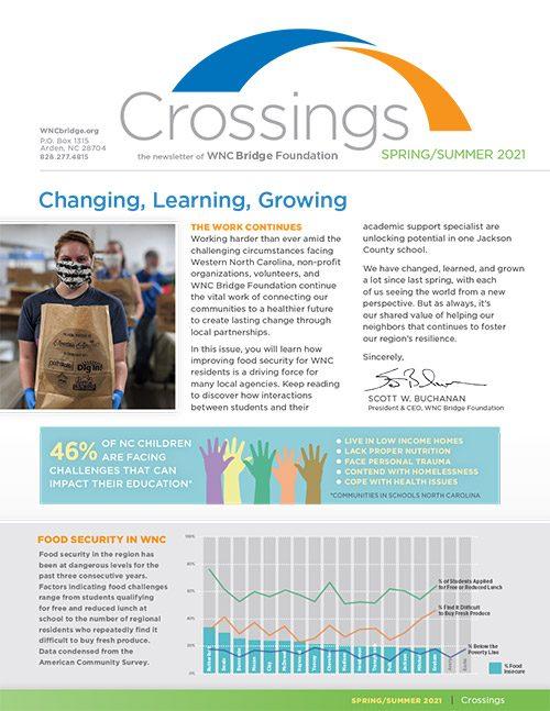 Crossings-Spring-Summer-2021th